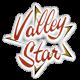 Valleystar Motel Penticton BC, Canada